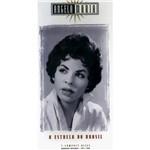 CD Ângela Maria - a Estrela do Brasil (3 CDs)
