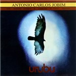 CD Antonio Carlos Jobim - Urubu