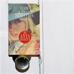 CD Anya Marina - Slow And Steady Seduction