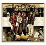 CD ao Cubo Década