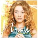 CD Arianne por me Amar