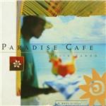 CD Arte de Viver - Paradise Café / Felix Pando
