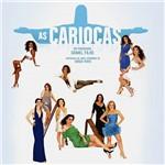 CD as Cariocas