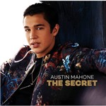 CD - Austin Mahone - The Secret