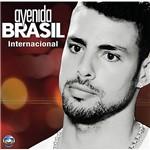 CD Avenida Brasil - Internacional