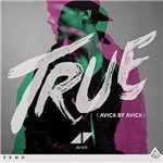 CD - Avicii: True - Avicii By Avicii