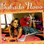 CD Babado Novo - o Diário de Claudinha (MusicPac)