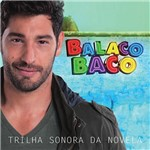 CD Balacobaco