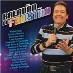 CD Baladão do Faustão