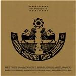 CD Bambas Dois - Bid