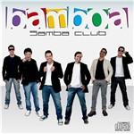 CD Bamboa - Samba Club