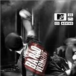 CD Barão Vermelho - MTV ao Vivo (Duplo)