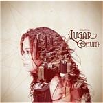 CD - Beatrix - Lugar Comum
