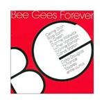 CD Bee Gees - Forever