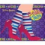 CD Bela, a Feia