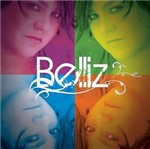 CD Belliz - Belliz
