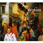 CD Bévinda - Luz (Importado)