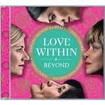 CD - Beyond - Love Within