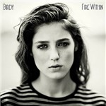CD Birdy - Fire Within