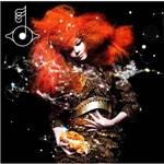 CD Bjork - Biphilia