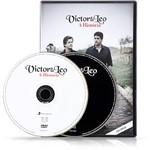 CD Boa Sorte Pra Você + Documentário a História (CD + DVD)