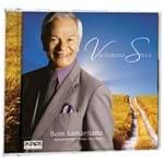 CD - Bom Samaritano (Bônus Playback)