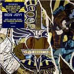 CD Bon Jovi - What About Now (Deluxe)
