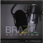 CD Brazil Acústico