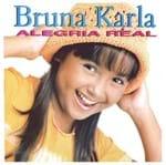 CD Bruna Karla Alegria Real