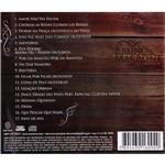 CD Bruno & Marrone - Essencial