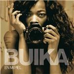 CD Buika - En Mi Piel