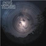 CD Café Tacvba - El Objeto Antes Llamado
