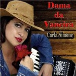 CD Carla Simone - Dama da Vaneira