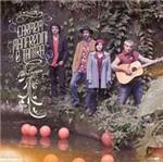 CD Carmem Manfredini & Tantra - o Fim da Infância