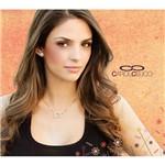 CD Carol Celico