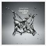 CD Carolina Liar - Coming To Terms (Importado)