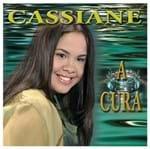 CD Cassiane a Cura