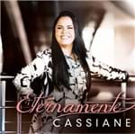 CD Cassiane Eternamente