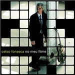 CD Celso Fonseca - no Meu Filme