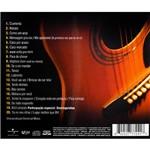 CD César Menotti & Fabiano - Maluco por Você