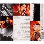 CD César Menotti e Fabiano: Retrato