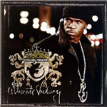 CD Chamillionaire - Ultimate Victory