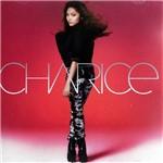 CD Charice