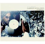 CD Charles Schillings & Pompon F. - It's About...