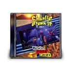 Cd Charlie Brown Jr - Vol. 2