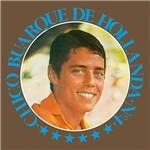CD - Chico Buarque de Hollanda - N°4