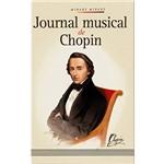 CD Chopin Journal