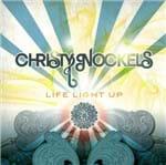 CD Christy Nockels Life Light Up