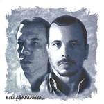 CD Chrystian & Ralf - Estação Paraíso
