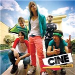 CD Cine - Flashback
